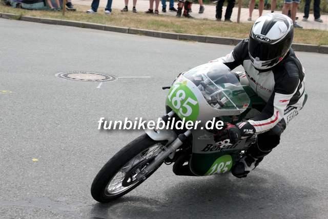 Zschorlauer-Dreieck-2019-Bild_663
