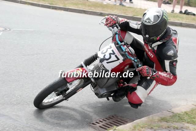 Zschorlauer-Dreieck-2019-Bild_670