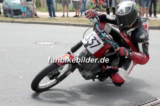 Zschorlauer-Dreieck-2019-Bild_675