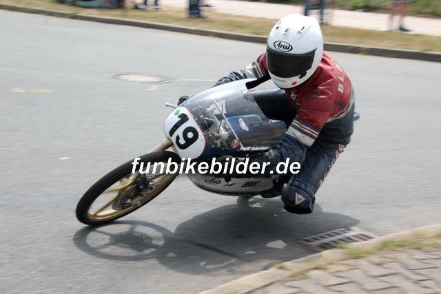 Zschorlauer-Dreieck-2019-Bild_678