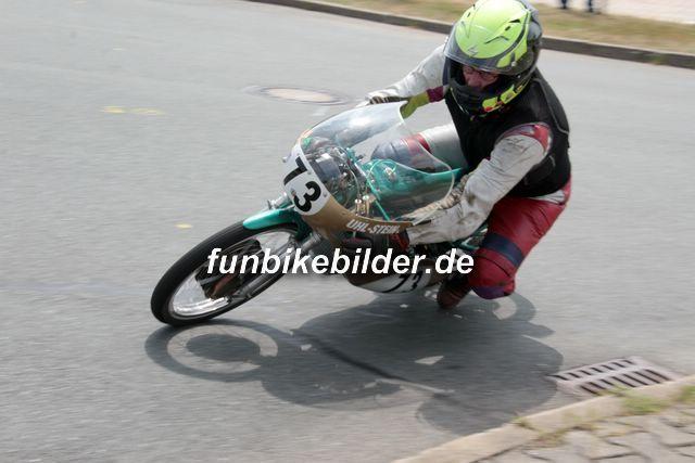 Zschorlauer-Dreieck-2019-Bild_680