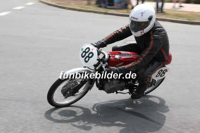 Zschorlauer-Dreieck-2019-Bild_681
