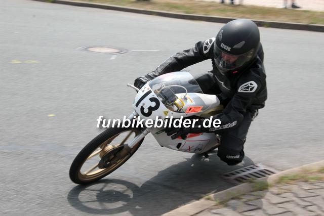 Zschorlauer-Dreieck-2019-Bild_682