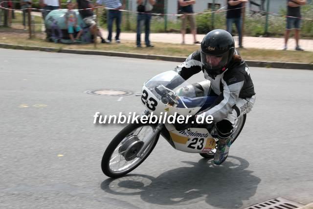 Zschorlauer-Dreieck-2019-Bild_683