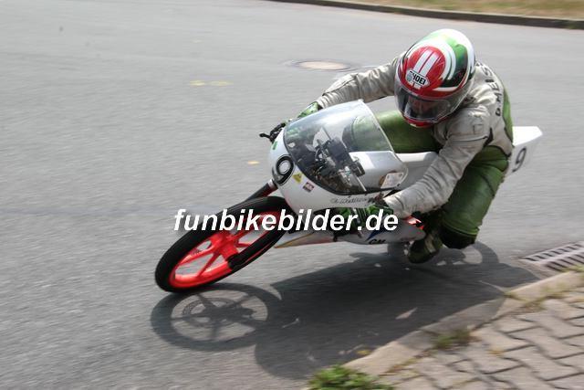 Zschorlauer-Dreieck-2019-Bild_687