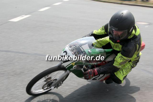 Zschorlauer-Dreieck-2019-Bild_688