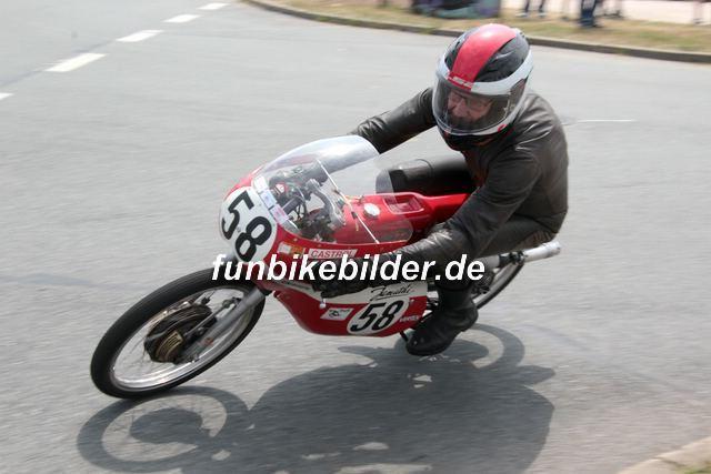 Zschorlauer-Dreieck-2019-Bild_689