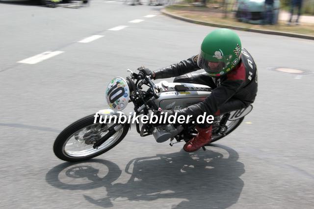 Zschorlauer-Dreieck-2019-Bild_691