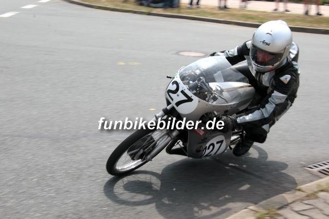 Zschorlauer-Dreieck-2019-Bild_692