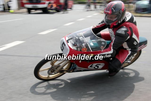 Zschorlauer-Dreieck-2019-Bild_693