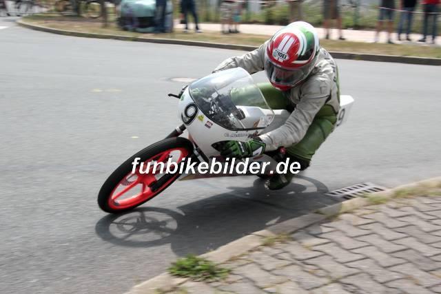 Zschorlauer-Dreieck-2019-Bild_694