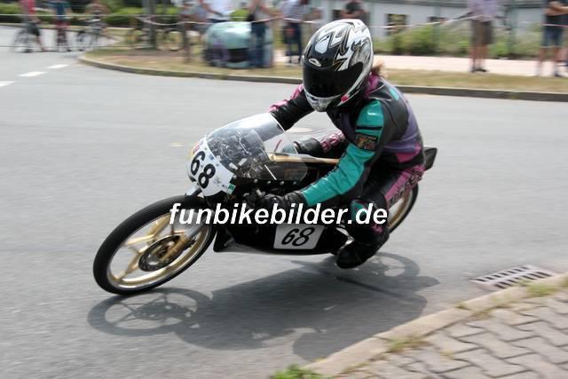 Zschorlauer-Dreieck-2019-Bild_696