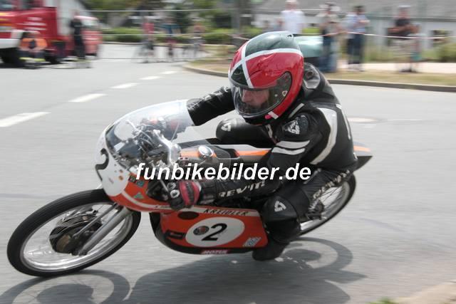 Zschorlauer-Dreieck-2019-Bild_698