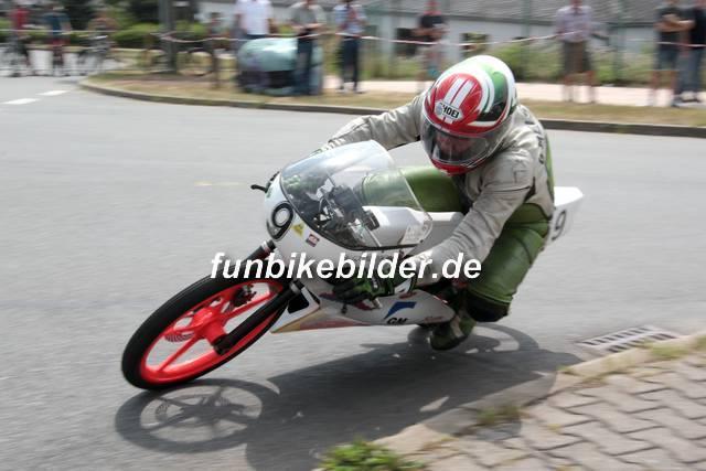 Zschorlauer-Dreieck-2019-Bild_700