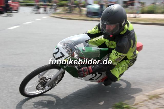 Zschorlauer-Dreieck-2019-Bild_701