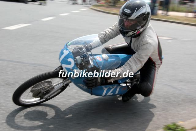 Zschorlauer-Dreieck-2019-Bild_702