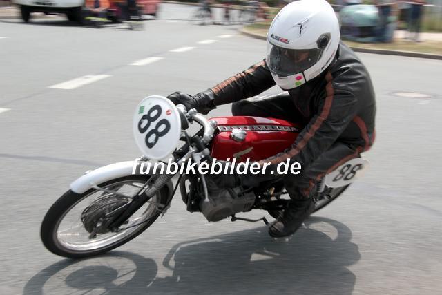 Zschorlauer-Dreieck-2019-Bild_703