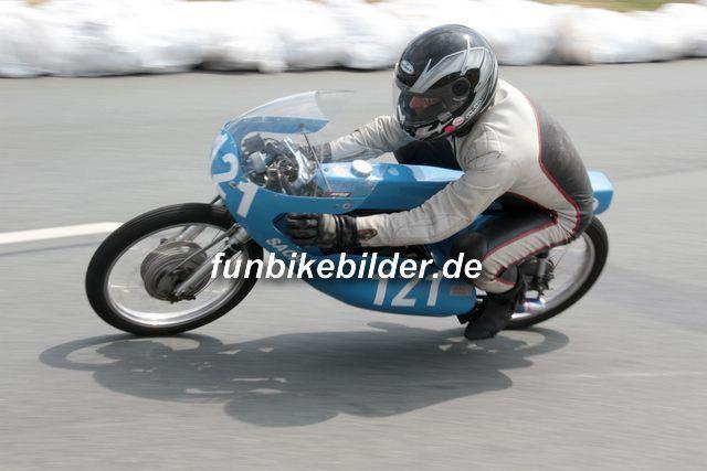Zschorlauer-Dreieck-2019-Bild_705