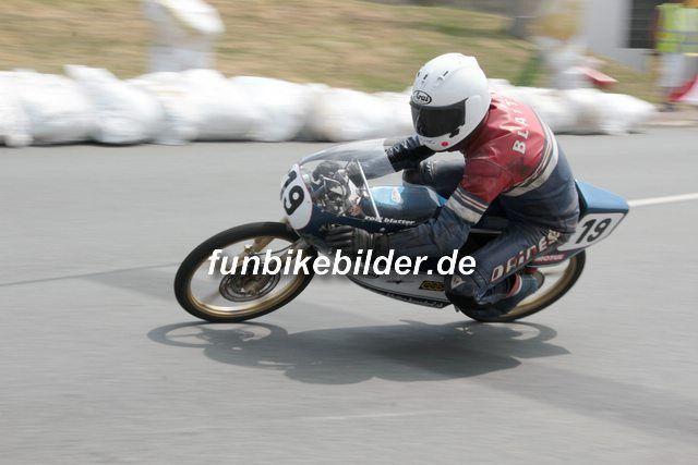 Zschorlauer-Dreieck-2019-Bild_706