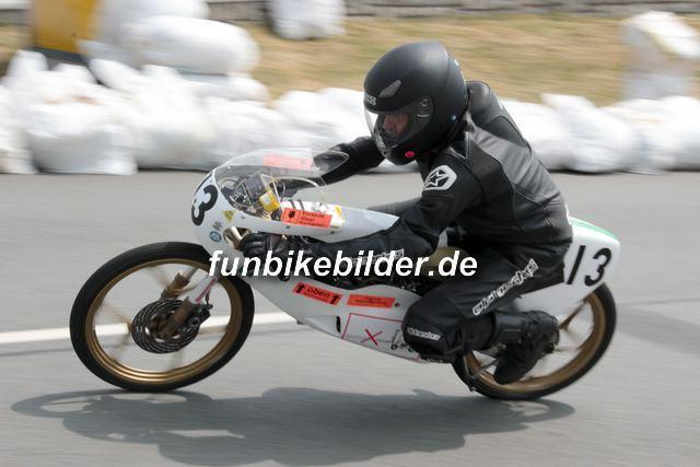 Zschorlauer-Dreieck-2019-Bild_707