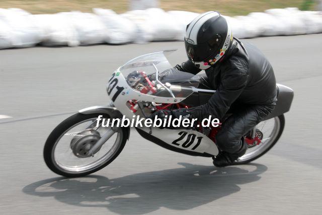 Zschorlauer-Dreieck-2019-Bild_708