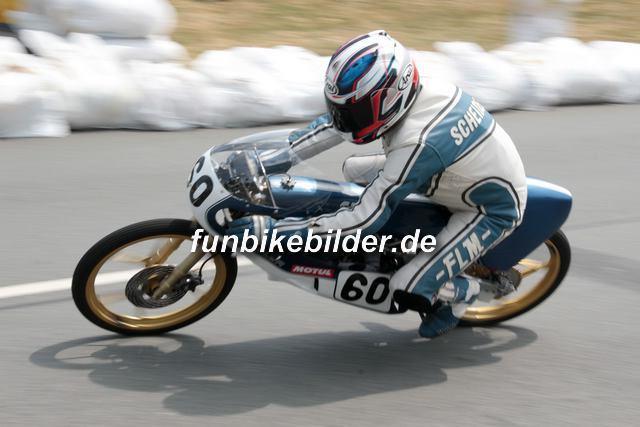 Zschorlauer-Dreieck-2019-Bild_709