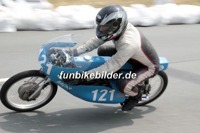 Zschorlauer-Dreieck-2019-Bild_710