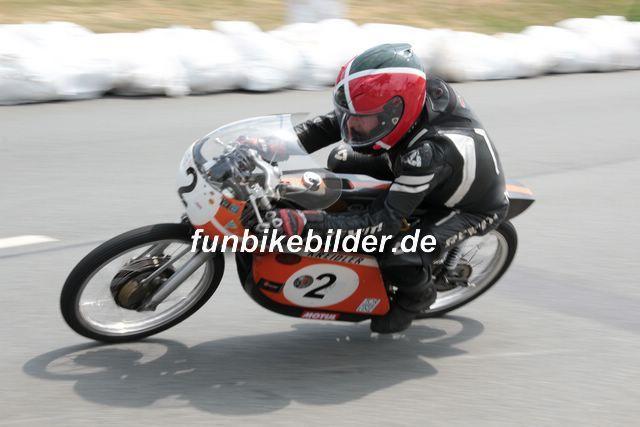 Zschorlauer-Dreieck-2019-Bild_711
