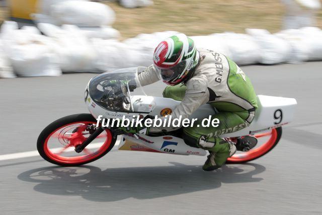 Zschorlauer-Dreieck-2019-Bild_714
