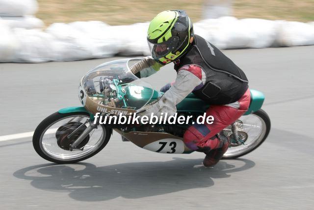 Zschorlauer-Dreieck-2019-Bild_716