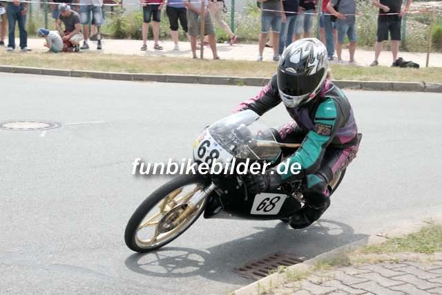 Zschorlauer-Dreieck-2019-Bild_718