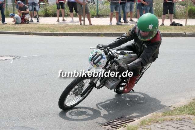 Zschorlauer-Dreieck-2019-Bild_720