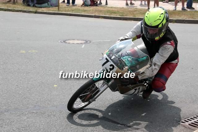 Zschorlauer-Dreieck-2019-Bild_726
