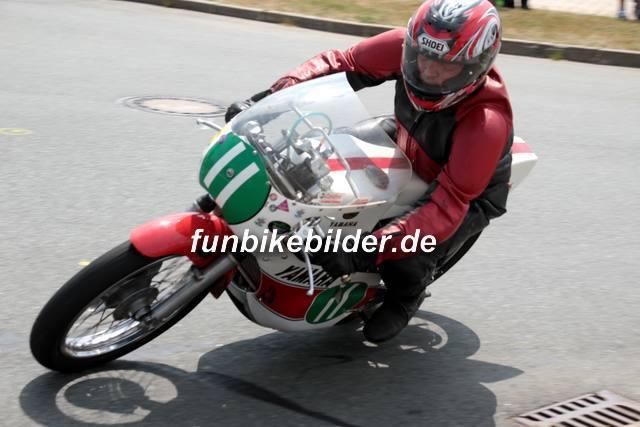 Zschorlauer-Dreieck-2019-Bild_731