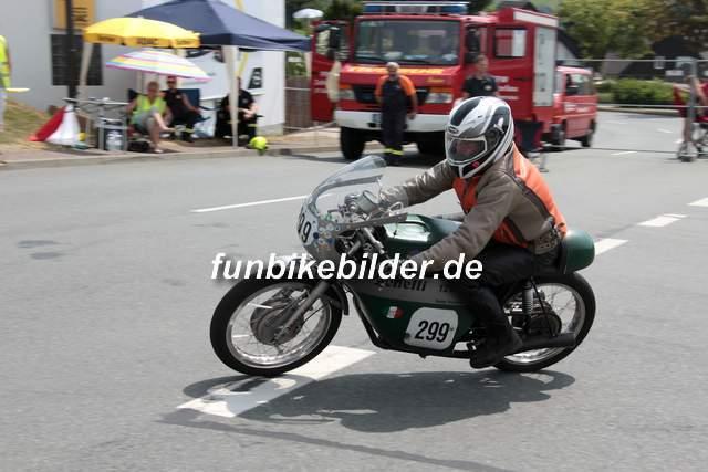 Zschorlauer-Dreieck-2019-Bild_738