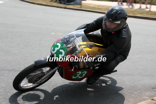 Zschorlauer-Dreieck-2019-Bild_740
