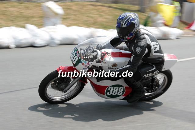Zschorlauer-Dreieck-2019-Bild_745