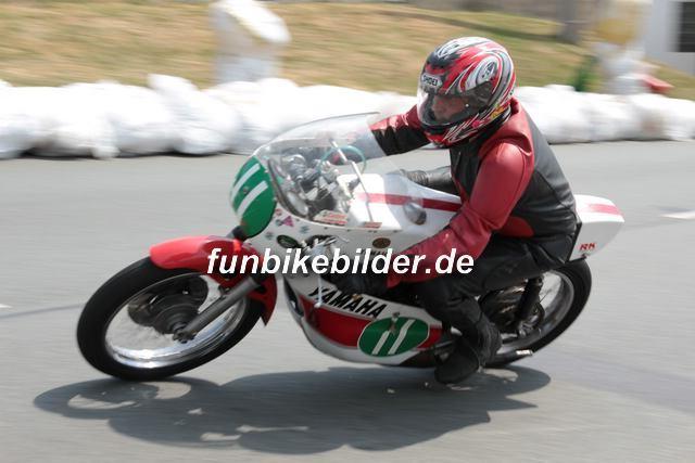 Zschorlauer-Dreieck-2019-Bild_746