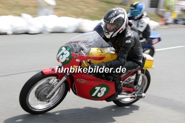 Zschorlauer-Dreieck-2019-Bild_748