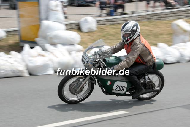 Zschorlauer-Dreieck-2019-Bild_750