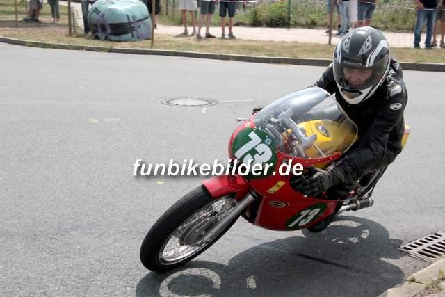 Zschorlauer-Dreieck-2019-Bild_758