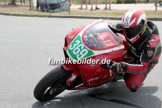 Zschorlauer-Dreieck-2019-Bild_759
