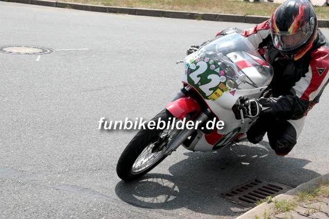Zschorlauer-Dreieck-2019-Bild_760