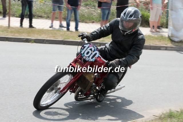 Zschorlauer-Dreieck-2019-Bild_762