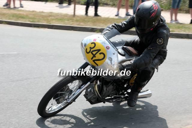Zschorlauer-Dreieck-2019-Bild_763