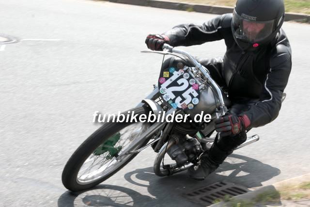 Zschorlauer-Dreieck-2019-Bild_765