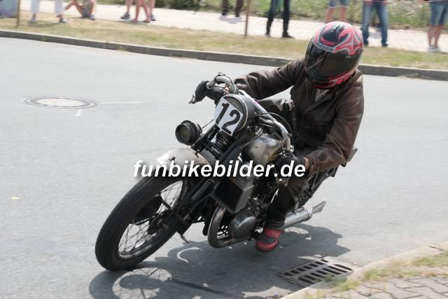 Zschorlauer-Dreieck-2019-Bild_766