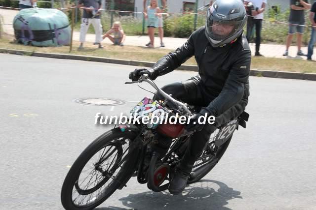 Zschorlauer-Dreieck-2019-Bild_767