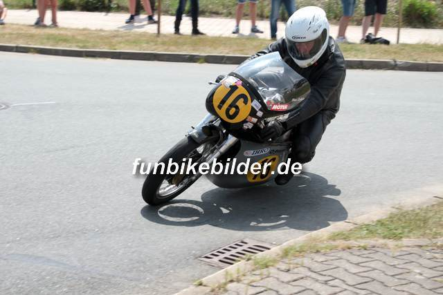 Zschorlauer-Dreieck-2019-Bild_769