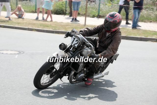 Zschorlauer-Dreieck-2019-Bild_774